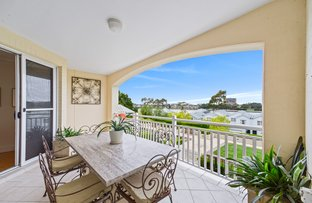 Picture of 23/24 Phillips Street, Cabarita NSW 2137