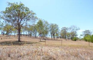 Picture of 1-3 McGregor Street, Goomeri QLD 4601