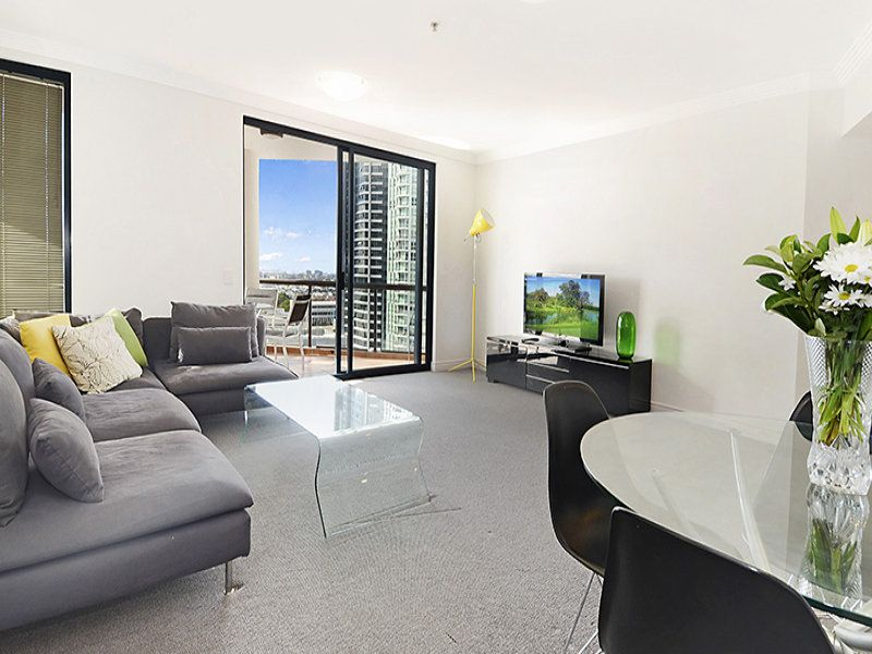 00174 540 Queen Street, Brisbane City QLD 4000, Image 1