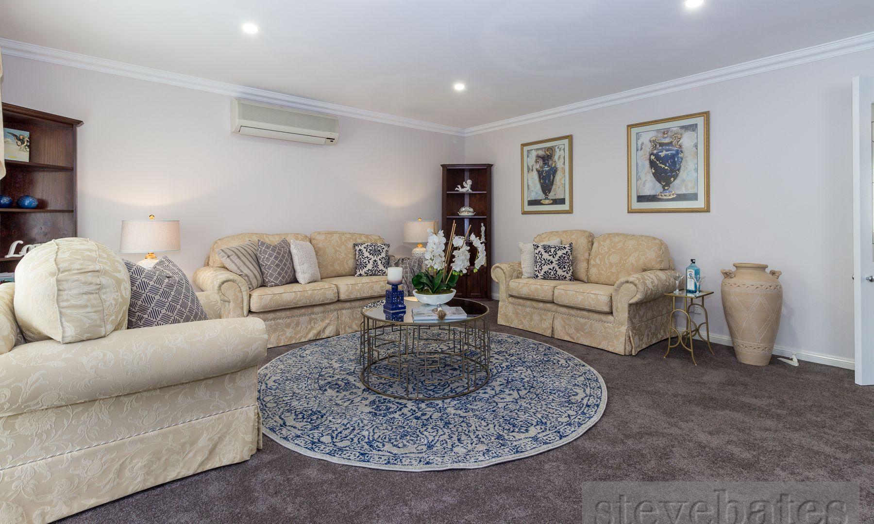 7 McPherson Place, Raymond Terrace NSW 2324, Image 1