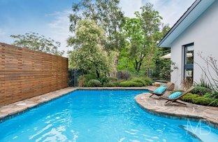 Picture of 10 Howson Avenue, Turramurra NSW 2074