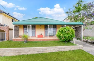 Picture of 15 Wolger Street, Como NSW 2226