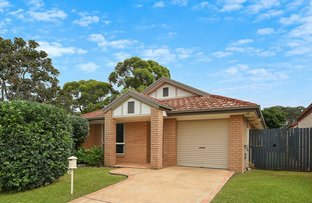 Picture of 6 Orchid Crescent, Fitzgibbon QLD 4018