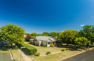Picture of 182 Allingham Street, Armidale NSW 2350