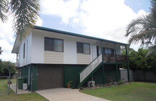 Picture of 71 Banksia Avenue, Andergrove QLD 4740