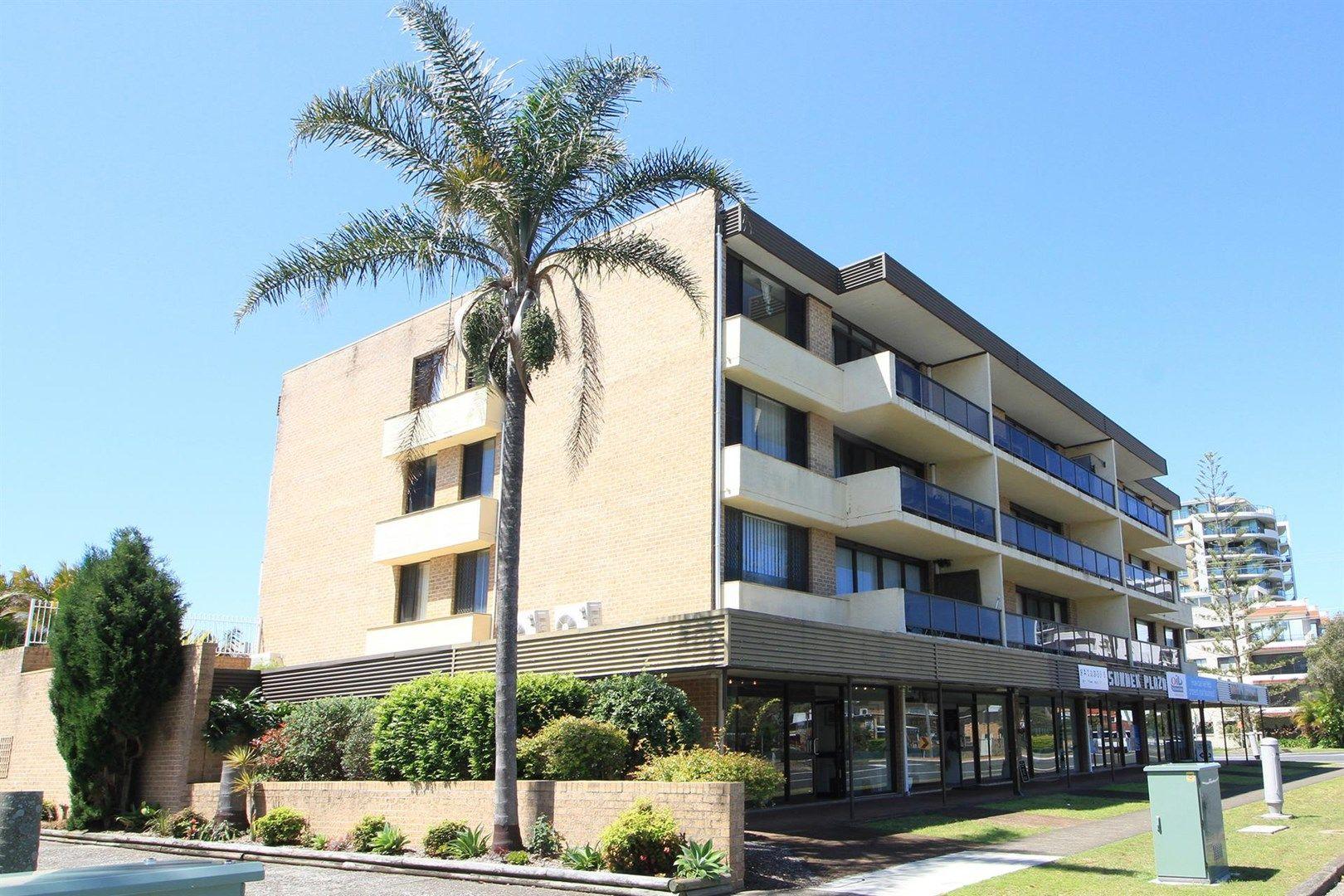 7/15 Wallis Street, Forster NSW 2428, Image 0