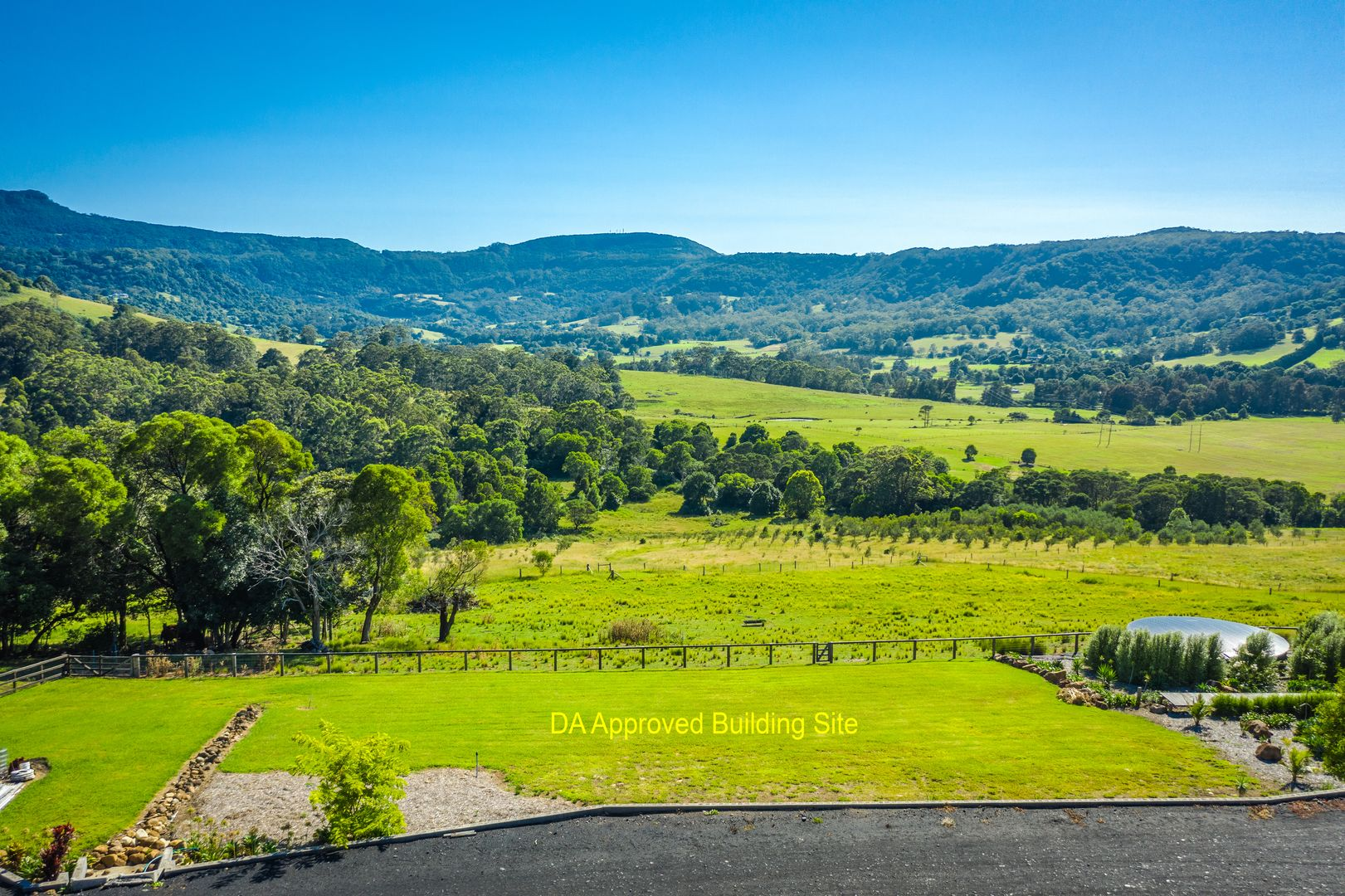 2 Connors Creek Rd, Broughton Village NSW 2534, Image 0
