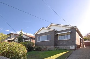 Picture of 22 Patterson Street, North Bondi NSW 2026