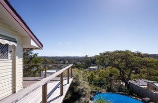 Picture of 35 Tallaroon Street, Jindalee QLD 4074
