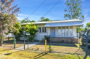 Picture of 46 Samford Road, Leichhardt QLD 4305