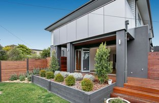 Picture of 1/33 Strachans Road, Mornington VIC 3931