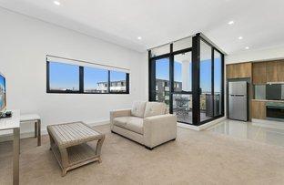 Picture of 504/16 Pinnacle Street, Miranda NSW 2228
