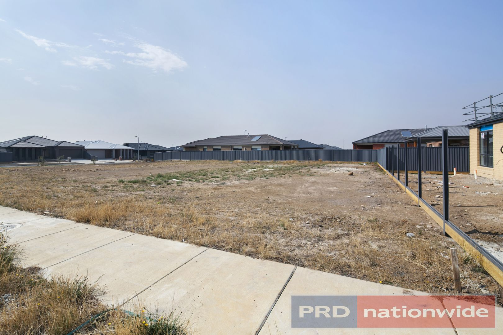 34 (Lot 272) Wexford Street, Alfredton VIC 3350, Image 2