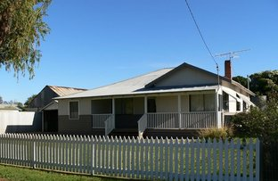 Picture of 67 Oxley Street, Bourke NSW 2840