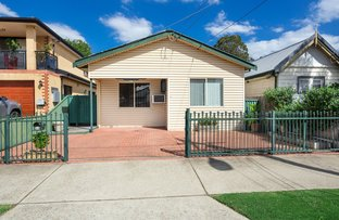 Picture of 64 Mona St, Auburn NSW 2144