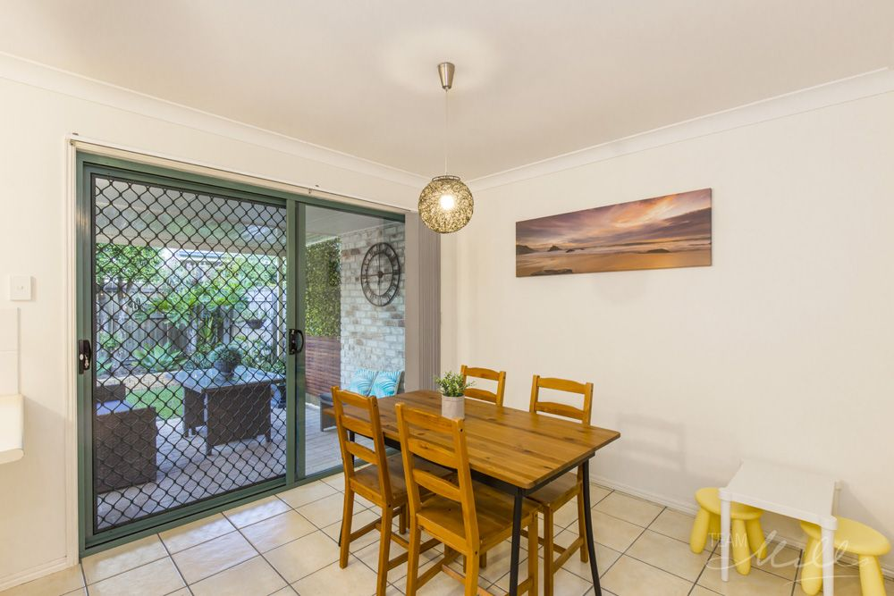 64/333 Colburn Avenue, Victoria Point QLD 4165, Image 2