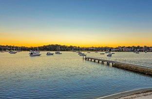 Picture of 30 Bonney Street, Sans Souci NSW 2219