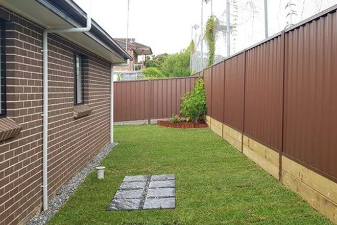 Picture of 13a Romani Avenue, HURSTVILLE NSW 2220
