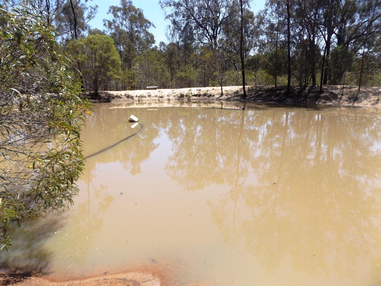 228 Shellytop road, Durong QLD 4610, Image 2