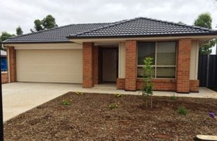 Picture of 28 Margaret Street, Blakeview SA 5114