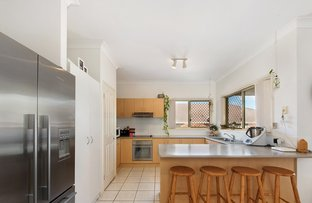 Picture of 12 Millet Place, Upper Coomera QLD 4209