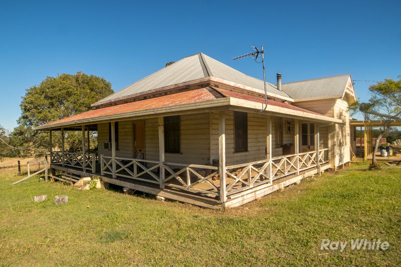 9 Campbells Place, Tucabia NSW 2462, Image 0