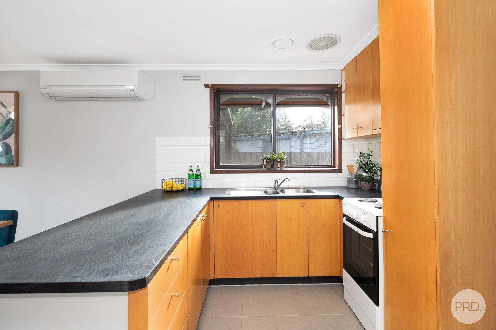 5 Kingsley Court, Ballarat East VIC 3350, Image 1