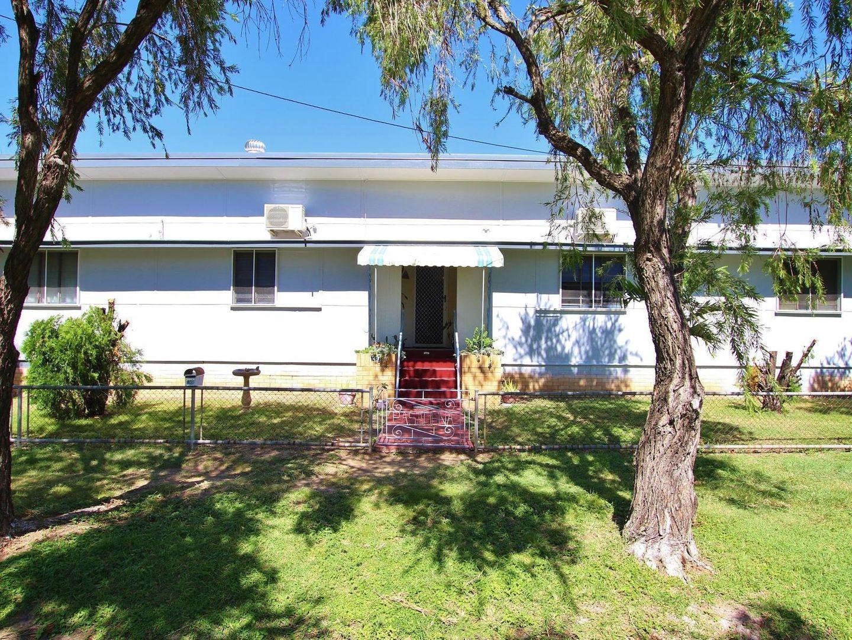 6/138 West Street, Allenstown QLD 4700, Image 0