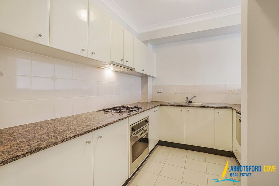 37/23A George Street, North Strathfield NSW 2137, Image 1