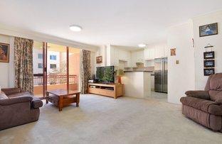 Picture of 461/83-93 Dalmeny Avenue, Rosebery NSW 2018