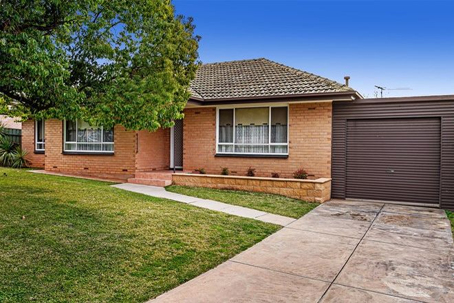Picture of 8 Rex Avenue, GILLES PLAINS SA 5086