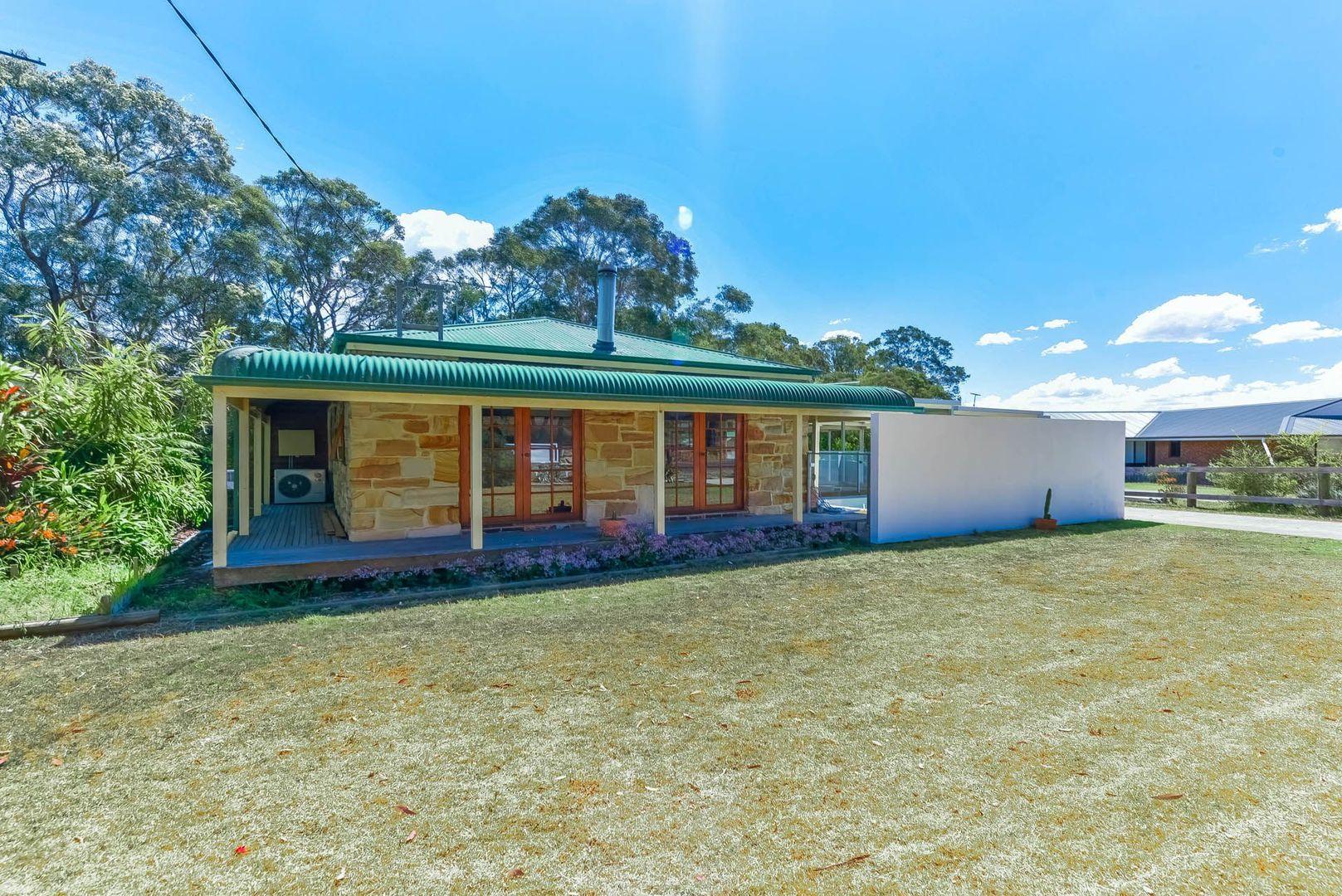 235 Wilton Road, Wilton NSW 2571, Image 0
