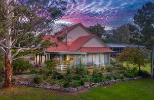 Picture of 108-109 Island View Drive, Clayton Bay SA 5256