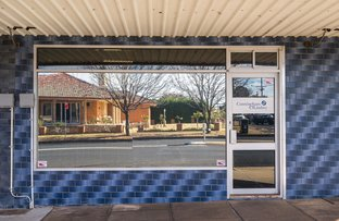 Picture of 81 Jubilee Street, Dubbo NSW 2830