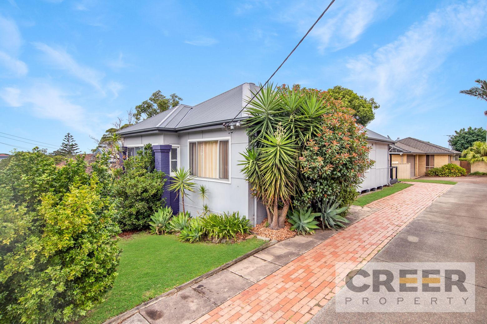 19 Griffiths Street, Charlestown NSW 2290, Image 0