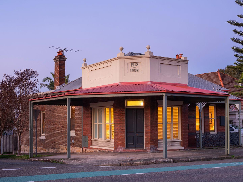 77 Moore Street, Leichhardt NSW 2040, Image 0