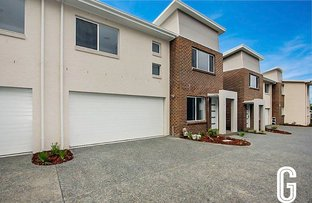 Picture of 3/90 Morgan Street, Merewether NSW 2291