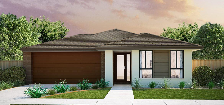 266 Greenview Circuit, Arundel QLD 4214, Image 0