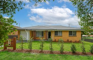 Picture of 1 Clive Crescent, Darling Heights QLD 4350