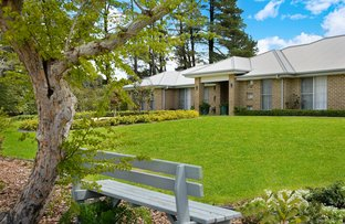 Picture of 1 Hazelton Drive, Moss Vale NSW 2577