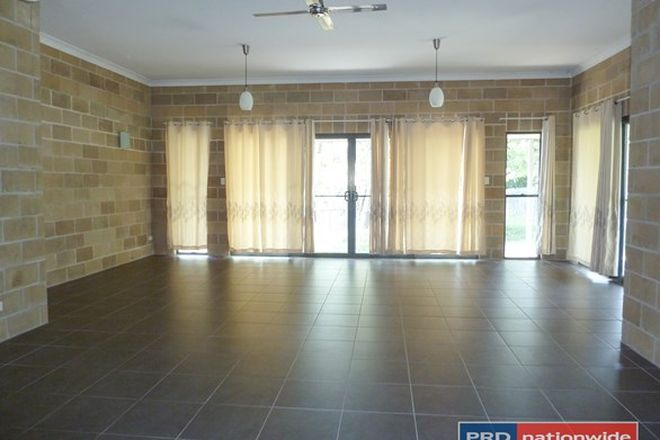 Picture of 8 Rosewood Place, KYOGLE NSW 2474
