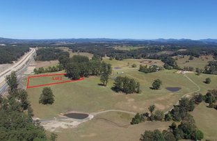 Picture of LOT 2 Old Coast Road, Nambucca Heads NSW 2448