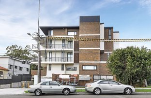 Picture of 111/5B Hampden Road, Lakemba NSW 2195