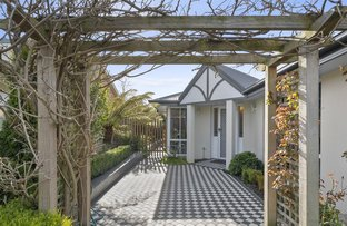 Picture of 3 Old Apple Court, Huonville TAS 7109