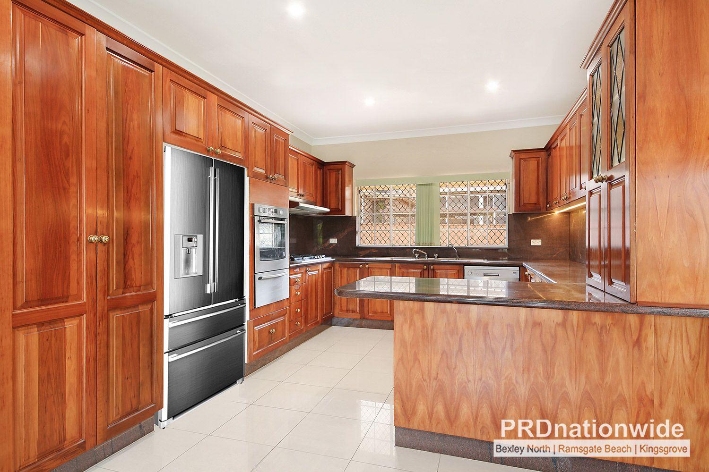 8 Douglas Street, Earlwood NSW 2206, Image 1