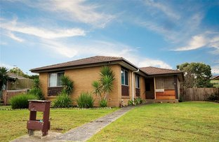 Picture of 12 Sheville Grove, Warrnambool VIC 3280