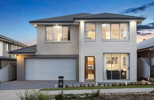 Picture of 9 Windon Ave, North Kellyville NSW 2155