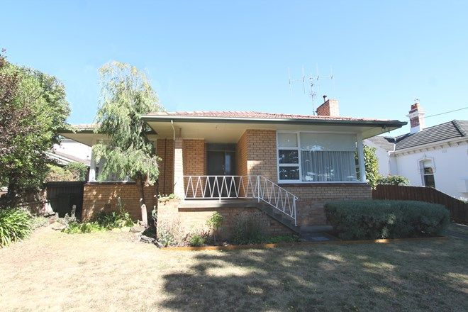 Picture of 53 Henna Street, WARRNAMBOOL VIC 3280