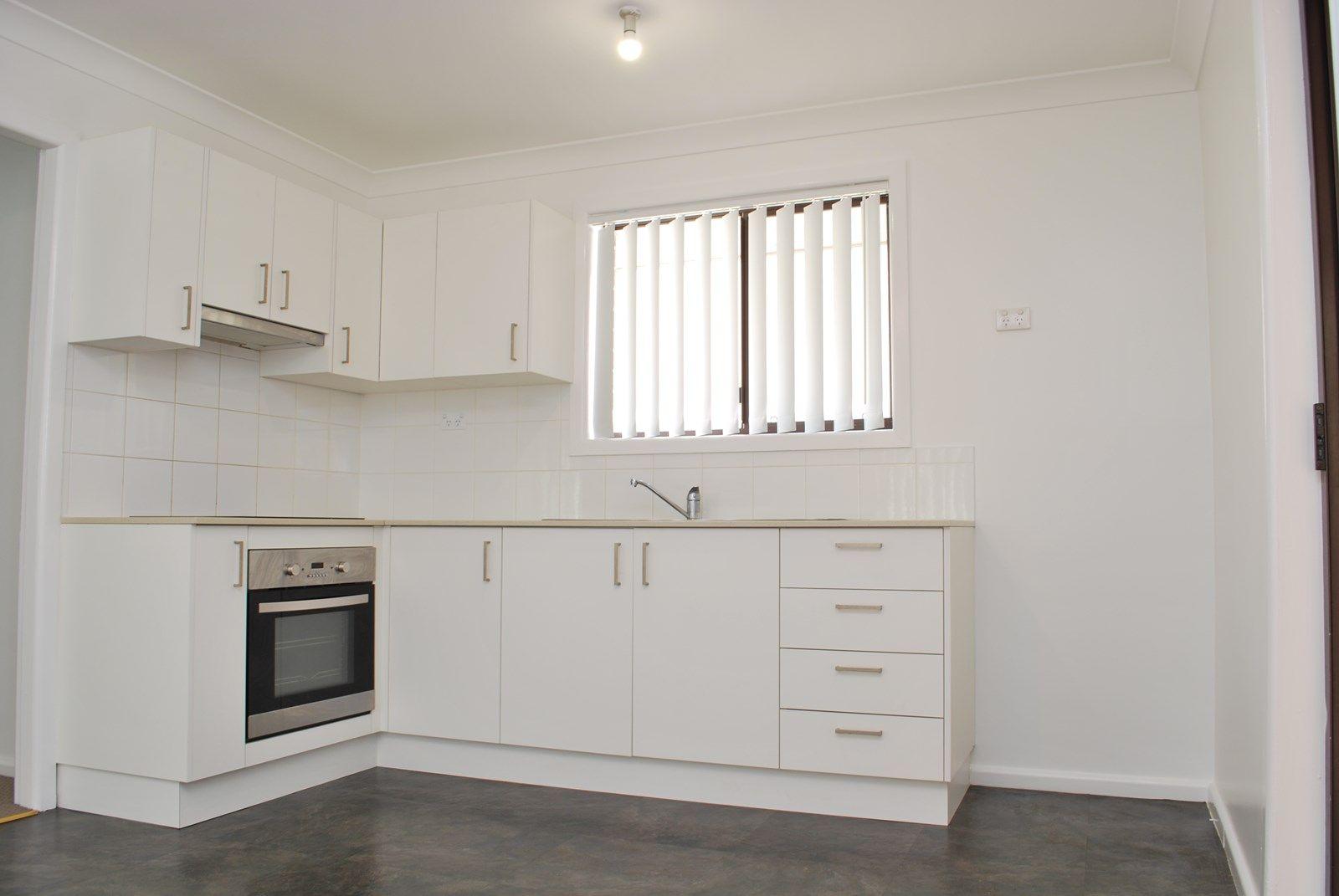 31A Province Street, Abbotsbury NSW 2176, Image 2