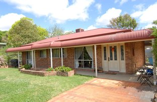 Picture of 2/410 CHARLOTTE STREET, Deniliquin NSW 2710